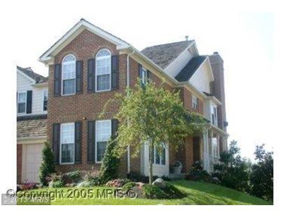 3244 SPRIGGS REQUEST WAY Bowie, MD MLS# PG8406794