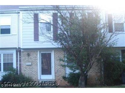 6931 WOODSTREAM LN E Lanham, MD MLS# PG8407456