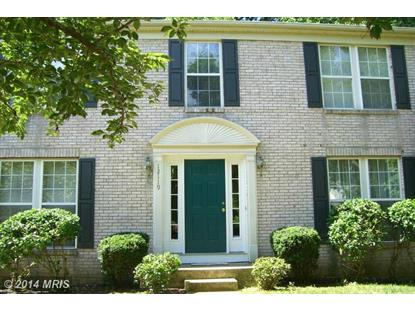 12119 GUINEVERE PL Glenn Dale, MD MLS# PG8408232