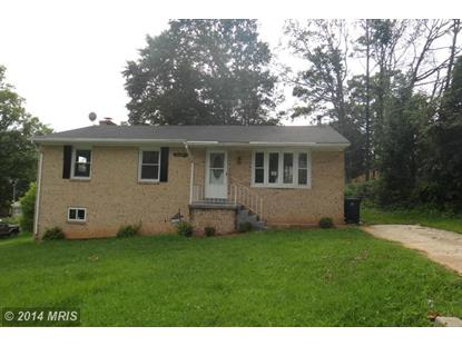 3200 GLEN AVE Glenn Dale, MD MLS# PG8415698