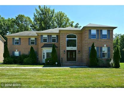 104 FLAIM LN Fort Washington, MD MLS# PG8419500