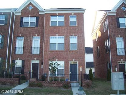 530 GARRETT A MORGAN BLVD Landover, MD 20785 MLS# PG8424548