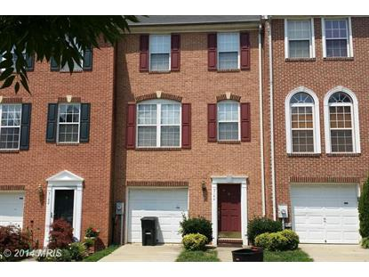 5144 GLENN DALE WOODS CT Glenn Dale, MD MLS# PG8424973