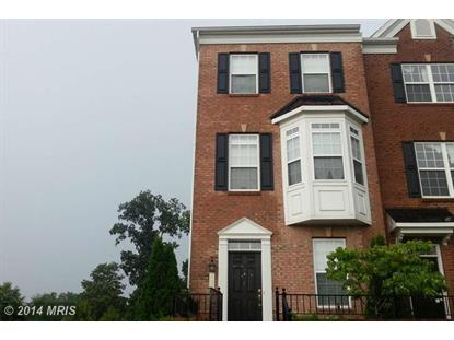 575 GARRETT A MORGAN BLVD Landover, MD 20785 MLS# PG8430436
