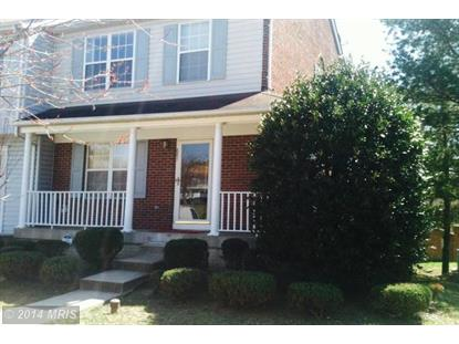 887 NALLEY RD Hyattsville, MD 20785 MLS# PG8434050
