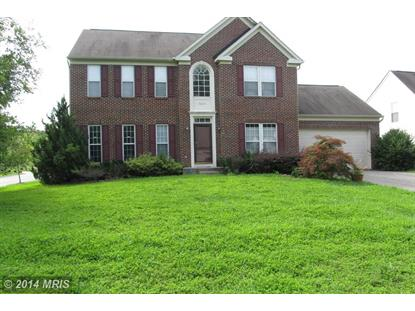 7807 REGAL CT Clinton, MD MLS# PG8438317