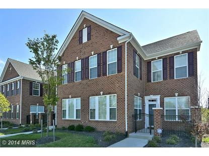 5201 BARONS DELIGHT DR #14B Bowie, MD MLS# PG8441158