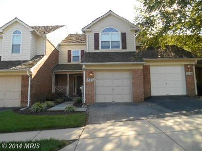 3226 SPRIGGS REQUEST WAY Bowie, MD MLS# PG8441416