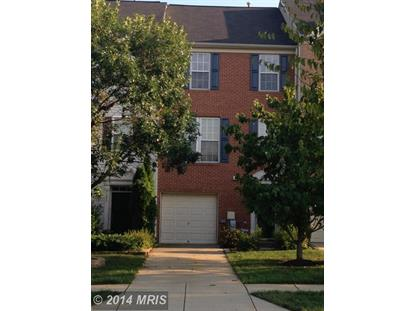 4310 BEGONIA DR Bowie, MD MLS# PG8443530