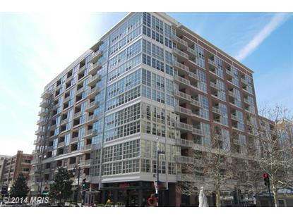 157 FLEET ST #805 National Harbor, MD MLS# PG8443617