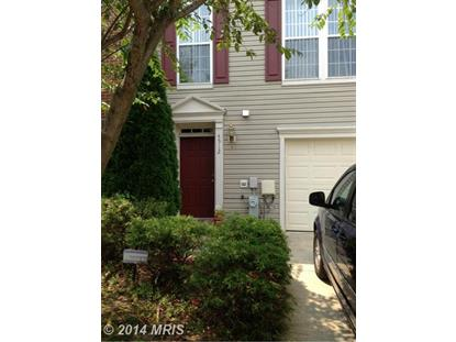 4512 MORNING GLORY TRL Bowie, MD MLS# PG8450523