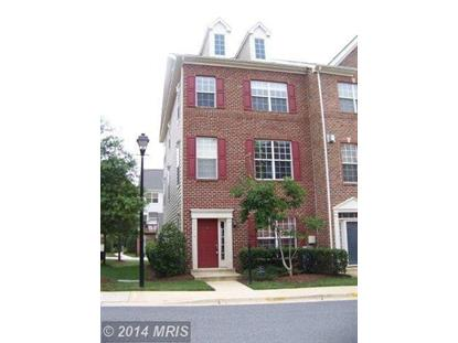 5215 MARIES RETREAT DR #113 Bowie, MD MLS# PG8453194