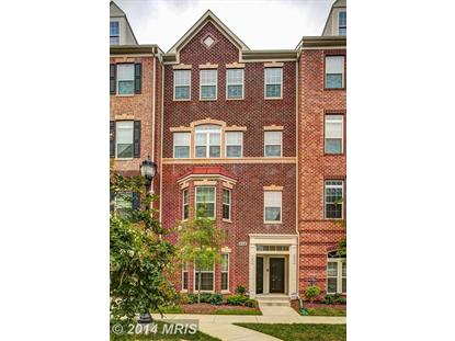 908 HALL STATION DR #105 Bowie, MD MLS# PG8453512