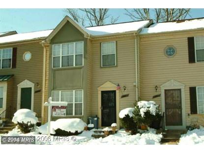 1785 COUNTRYWOOD CT Hyattsville, MD 20785 MLS# PG8456697