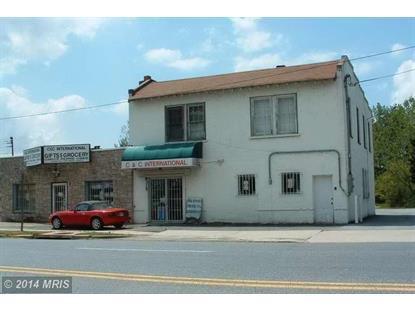 9315 LIVINGSTON RD Fort Washington, MD MLS# PG8457433