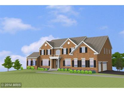 9008 RACE TRACK RD Bowie, MD MLS# PG8459068