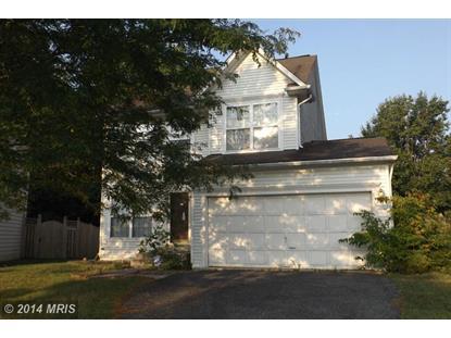 7901 WHITEWATER CT Clinton, MD MLS# PG8466143