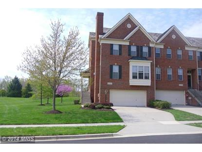 11737 BROOKEVILLE LANDING CT Bowie, MD MLS# PG8472803