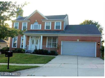 5802 SILK TREE DR Riverdale, MD MLS# PG8473777