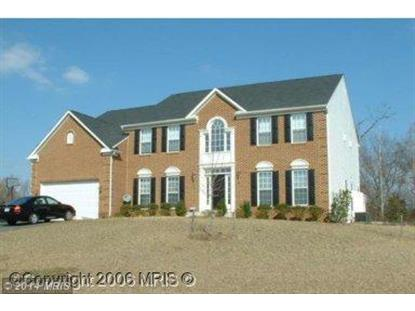 7800 ALLENTOWN FARM CT Fort Washington, MD MLS# PG8475251
