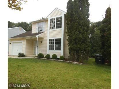 4609 JOHN ST Suitland, MD MLS# PG8475901