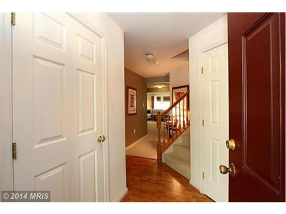 Address not provided Bowie, MD MLS# PG8478476