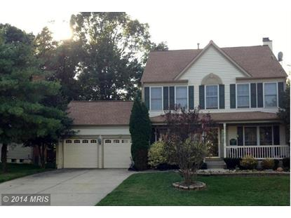 10209 DEEP CREEK CT Clinton, MD MLS# PG8480149