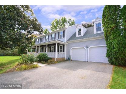 6400 GRASON TER Bowie, MD MLS# PG8483740