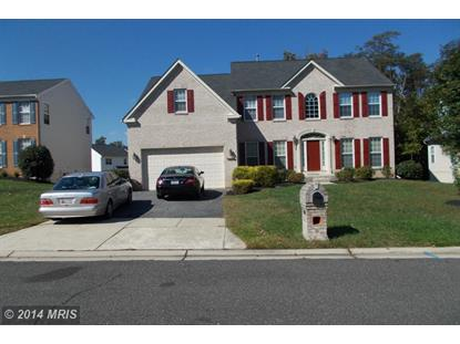 14905 RUNNING HORSE PL Bowie, MD MLS# PG8483909