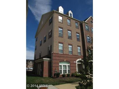 902 HALL STATION DR #104 Bowie, MD MLS# PG8485512