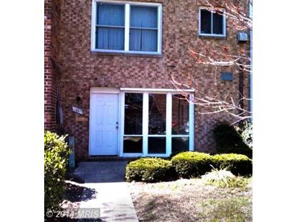 1951 ADDISON RD S #1951 District Heights, MD MLS# PG8487544