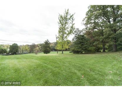 5515 GOOD LUCK RD Riverdale, MD MLS# PG8489695