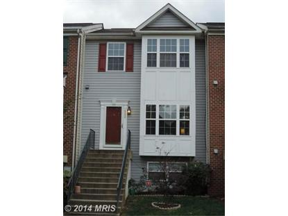 4204 DAY LILY DR Bowie, MD MLS# PG8491202