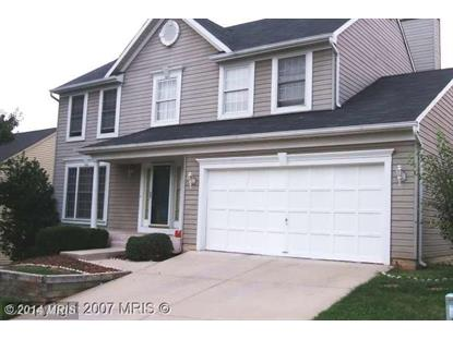 5712 SILK TREE DR Riverdale, MD MLS# PG8494170
