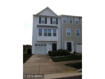 16111 EDENWOOD DR Bowie, MD MLS# PG8502785