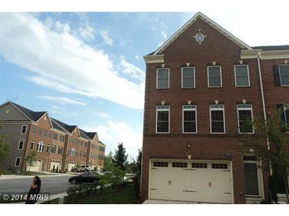 4950 COLLINGTONS BOUNTY DR Bowie, MD MLS# PG8503326