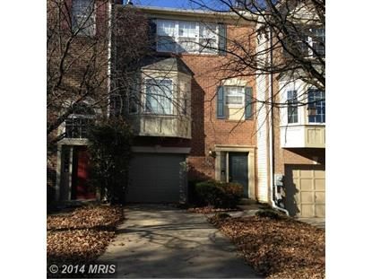 3916 ELITE ST Bowie, MD MLS# PG8504314