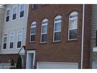8104 SPORT VIEW RD Landover, MD 20785 MLS# PG8508444