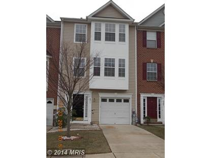 4611 MORNING GLORY TRL Bowie, MD MLS# PG8513132