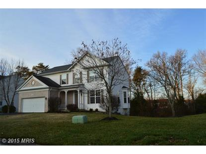 7922 ORCHARD PARK WAY Bowie, MD MLS# PG8514747