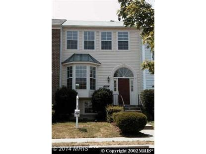 850 LAKE SHORE DR Bowie, MD MLS# PG8515709
