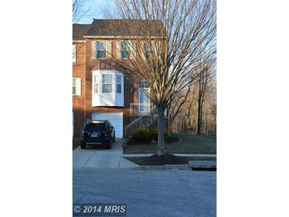6238 GOTHIC LN Bowie, MD MLS# PG8517274