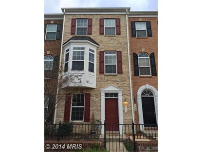 511 GARRETT A MORGAN BLVD Landover, MD 20785 MLS# PG8521315