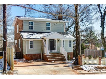 6411 61ST PL Riverdale, MD MLS# PG8524067