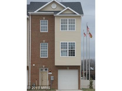 6822 ANNAPOLIS RD Hyattsville, MD MLS# PG8534125