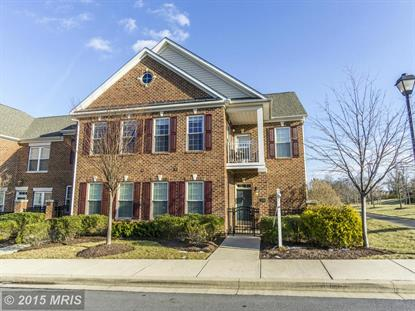 5201 PRINCETONS DELIGHT DR #53B Bowie, MD MLS# PG8535572