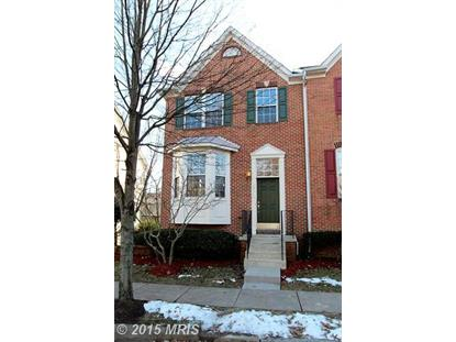 10111 TULIP TREE DR Bowie, MD MLS# PG8535642