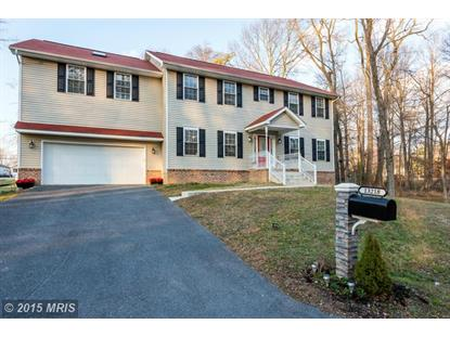 13218 12TH ST Bowie, MD MLS# PG8535965