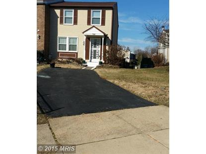 Address not provided Landover, MD 20785 MLS# PG8537259