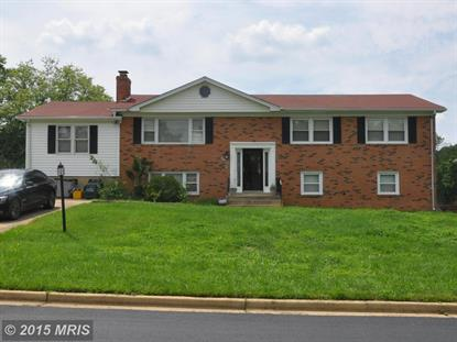 11503 MARY CATHERINE DR Clinton, MD MLS# PG8543590